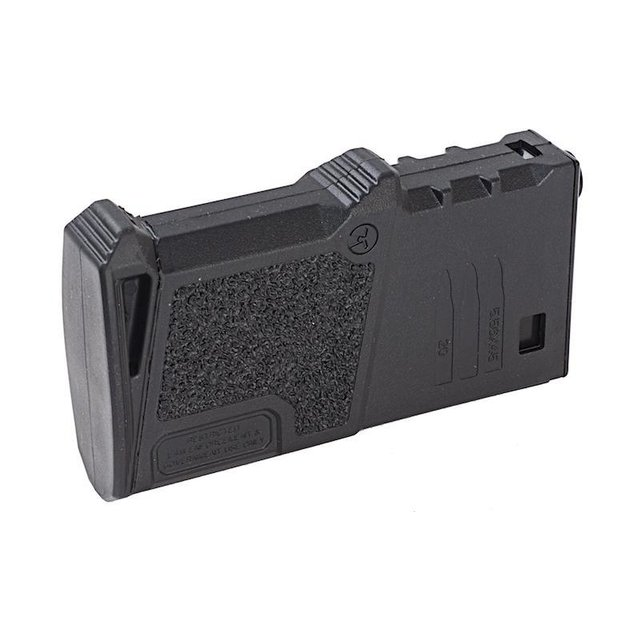 Magazine Airsoft Ares Short M4/M16 120rds - comprar online