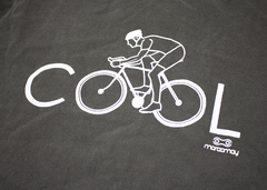 Camiseta Casual Masc Marcio May Cool Bike na internet