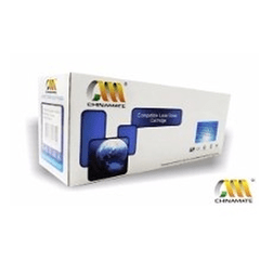 Toner Compativel Brother TN310/315/320/390 Yellow
