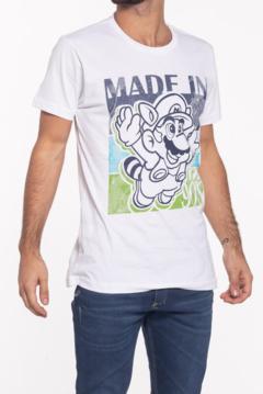 MADE IN 90 - comprar online