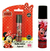 Brilho Labial Infantil Minnie Disney