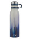 BOTELLA TÉRMICA MATTERHORN COUNTURE 591ML