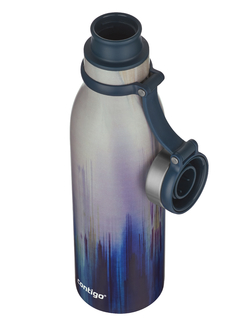 BOTELLA TÉRMICA MATTERHORN COUNTURE 591ML en internet