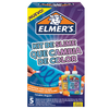 ELMERS SLIME KIT CAMBIA COLOR