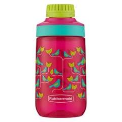 Botella Hidratación Rubbermaid Kids Leak Proof 414ml en internet