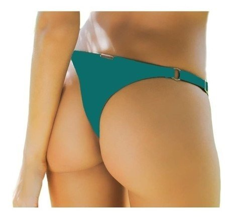 Colaless Bikini Regulable Sweet Lady. Art. 782-20 - Divina Buenos Aires