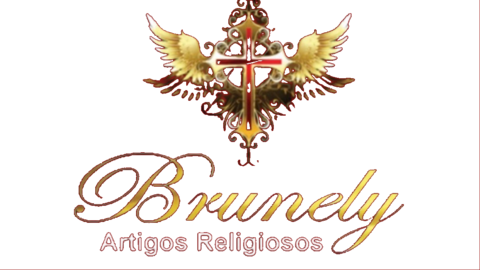 Brunely