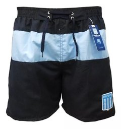 Short de Ba?o Racing Oficial adulto- 7902- 360