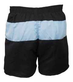 Short de Ba?o Racing Oficial adulto- 7902- 360 en internet