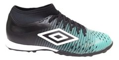 Botines Umbro Adulto Society Velocita Iv Club - 828988 en internet