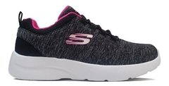 Zapatillas Skechers Mujer In A Flash - 12965 en internet