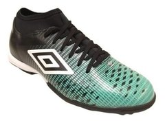 Botines Umbro Adulto Society Velocita Iv Club - 828988