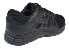 Zapatillas Fila Footwear Finder - 802313 en internet