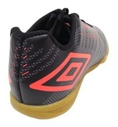 Botines Futsal Umbro Ni?o Speed Iv - 829085 en internet