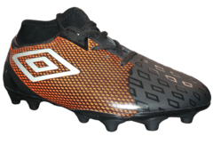 Botin Umbro Calibra II Jr - 833678