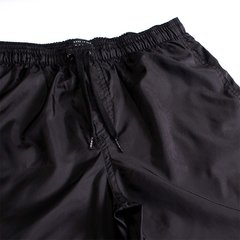 BLACK NYLON SHORTS on internet