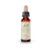 Floral de Bach Rock Rose 10ml - comprar online