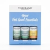 Kit Your Feel Good Essentials 3x9ml (Óleos Essenciais Peppermint + Rosemary + Lemon)