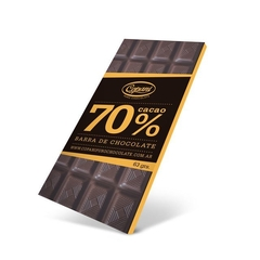 Chocolate Copani al 70%