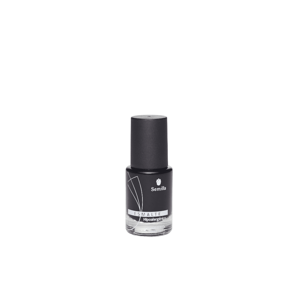 Esmalte Simple Black