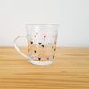 Caneca Little Hearts 270ml