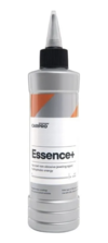 Carpro Essence+ 250 ml
