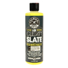 Clean Slate Surface Cleaner Wash