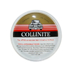 Collinite Super Doublecoat Paste Wax No. 476