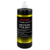 Jescar Medium Polish Pulimento Medio 32oz