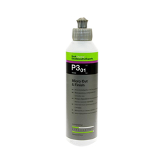 Koch Chemie Micro Cut P3.01 250 ml