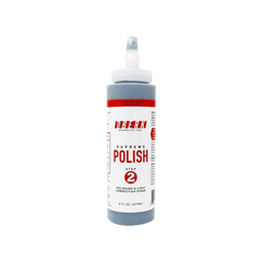 Oberk Supreme Polish 8oz
