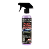 P&S Paint Gloss Showroom Spray 16oz