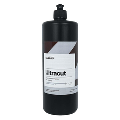 CARPRO UltraCut Extreme Cut Compound 1 lt