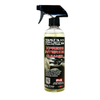 P&S Xpress Interior Cleaner 16oz