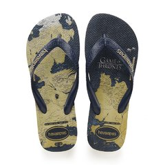 Chinelo Havaianas Game Of Thrones Areia Colecao 2019