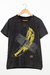 CAMISETA JUST BANANA - comprar online