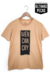 CAMISETA MEN CAN CRY - comprar online