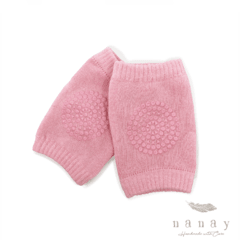 Rodilleras Antideslizantes - Nanay «Handmade with care»