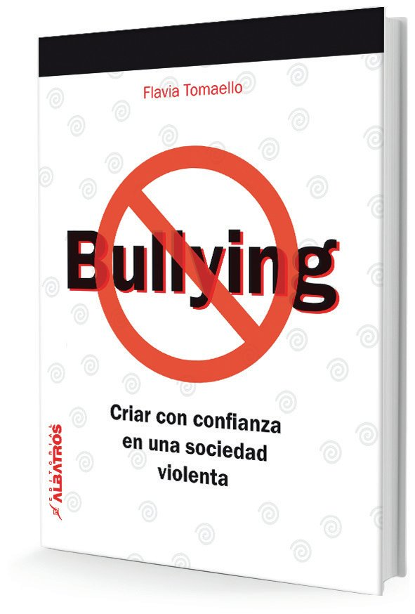 Bullying - Flavia Tomaello
