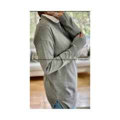 SWEATER LISO (WN0015)