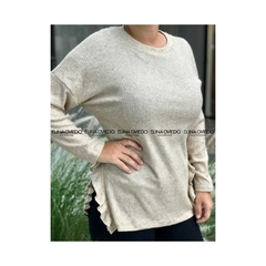 SWEATER LANILLA (25809) en internet