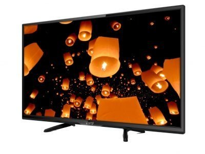 Tv Smart Led 32 Kanji Hd Tda Usb Hdmi