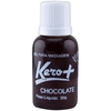GEL KERO + CHOCOLATE - comprar online