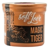 BOLINHA MAGIC TIGER EXCITANTE UNISSEX