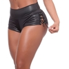 SHORTS CIRRE DOMINATRIX