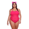 FANTASIA GATINHA II BODY PLUS
