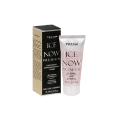 ICE NOW PREMIUM CEREJA COM CHAMPANHE BEIJÁVEL