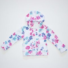 CAMPERA RUSTICA ESTAMPADA BB 689149