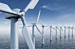 Curso Tecnologia em Geração Eólica e Legislação Ambiental Aplicada à Implantação de Parques Eólicos