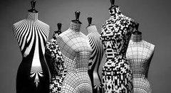 Curso Personal Stylist e Consultoria em Moda, Imagem e Estilo